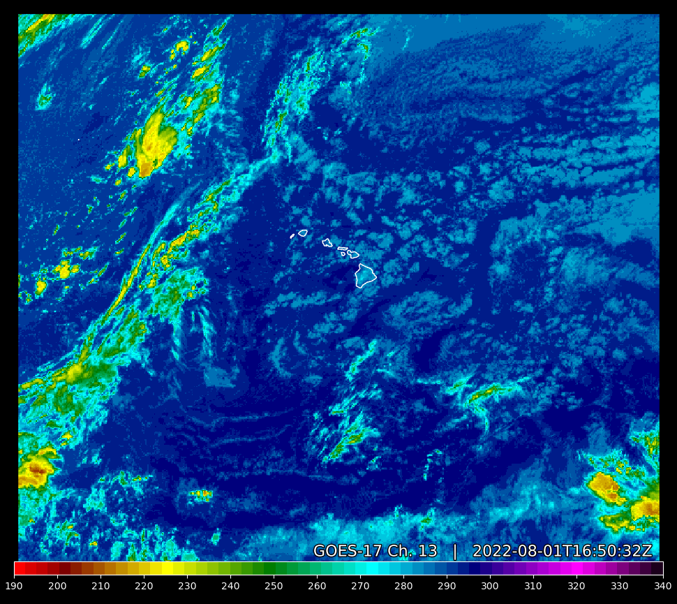 http://mkwc.ifa.hawaii.edu/satellite/images/goes17/full/13/latest.13.haw.png