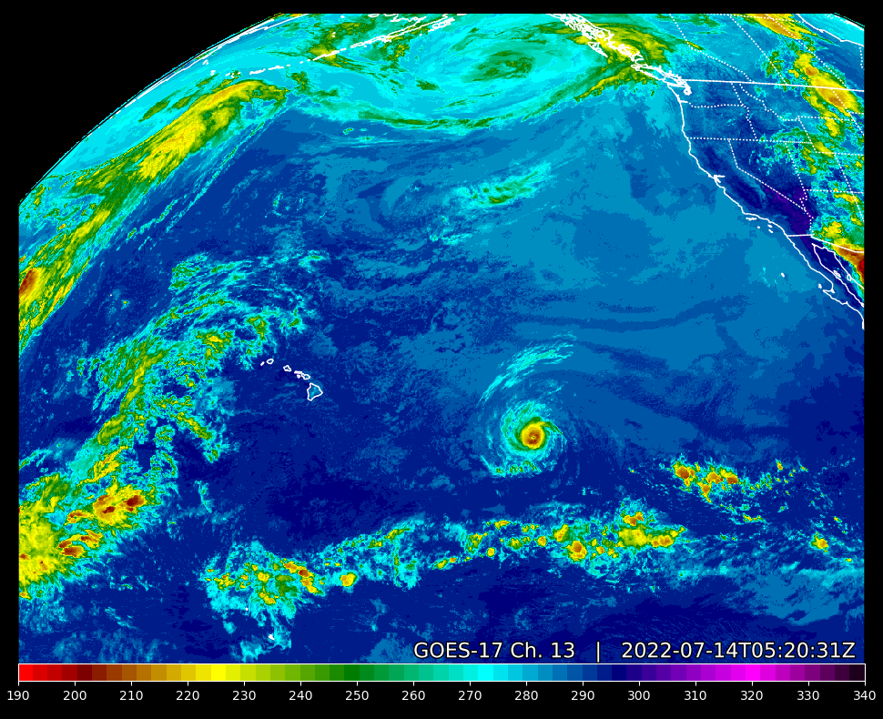 http://mkwc.ifa.hawaii.edu/satellite/images/goes17/full/13/latest.13.nep.png